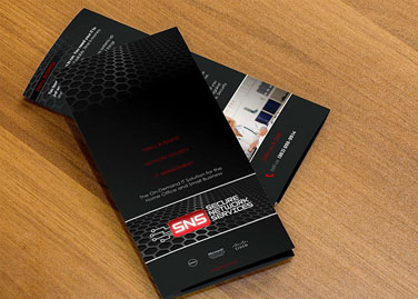 business cards image 4