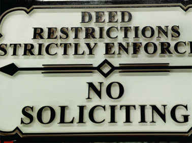 business signs image 1